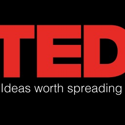 5 brilliant TED talks that will make you a better UX designer
