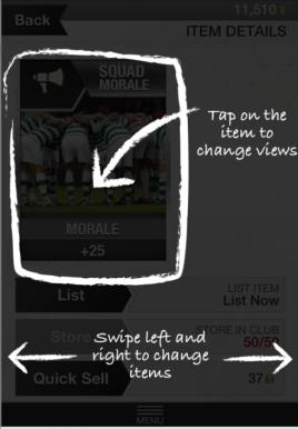 fifa-13-iphone-app-help-jpg